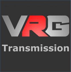 VRG Transmission